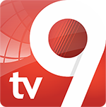 TV9 Channel
